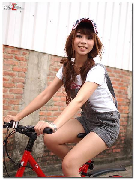 sgreen14.jpg