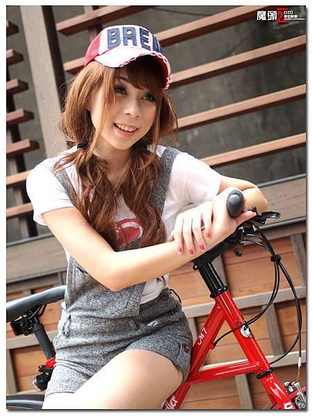 sgreen10.jpg
