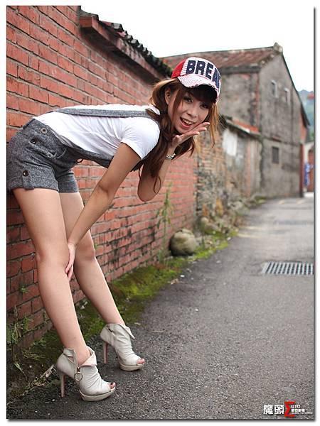 sgreen25.jpg