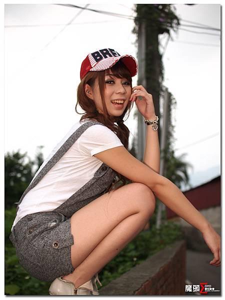 sgreen3.jpg