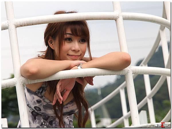 sgreen32.jpg