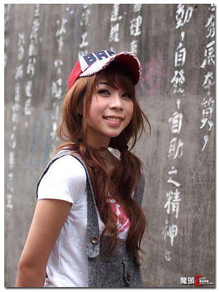 sgreen9.jpg