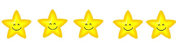 星星.png
