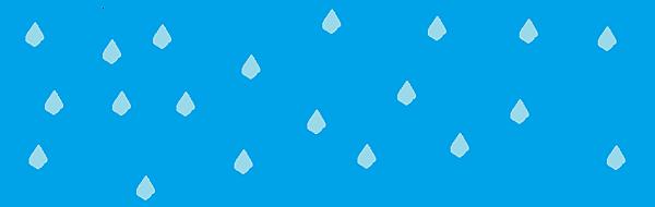 雨3.png