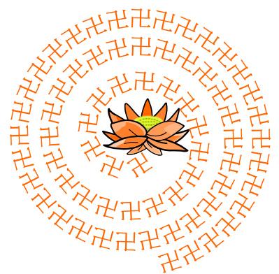 螺旋卍字.jpg