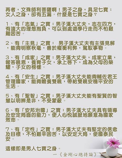 金剛心總持論27男子七寶02(手機版易看).jpg