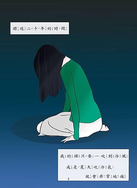 01頭痛的秘密.jpg