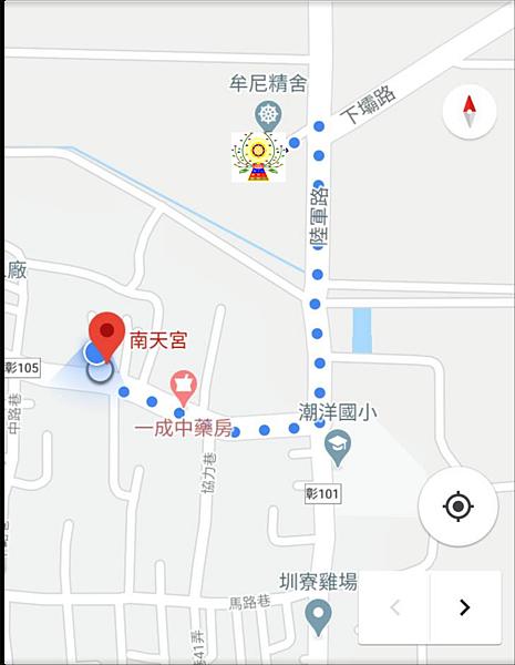 精舍地圖.png