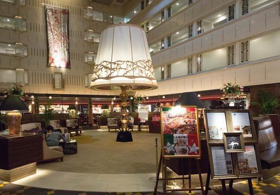 京都酒店推介_centry3.JPG