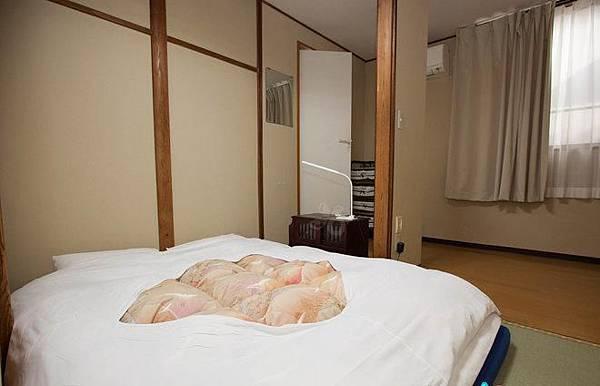 京都酒店推薦_tatami日式客房_ryokan.JPG