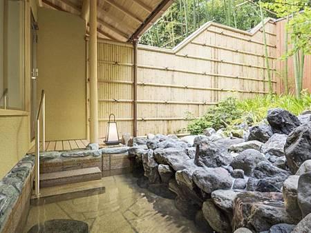 京都翠嵐2.jpg