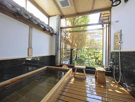 嵐山辨慶旅館3.jpg