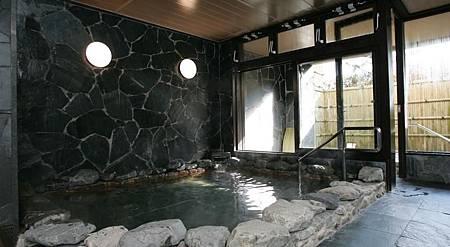 嵐月旅館3.jpg