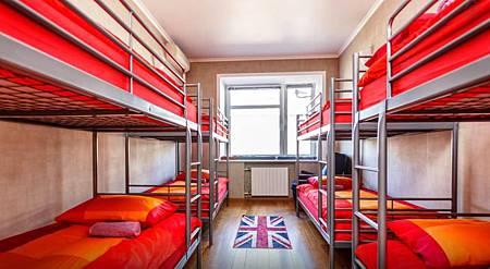 Valenki hostel.jpg