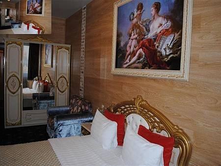 白俄羅斯酒店.jpg