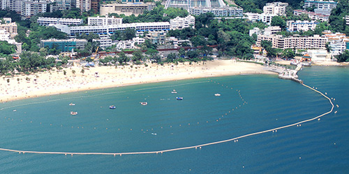 1.5.4.5-Repulse-Bay-Beach_03.jpg