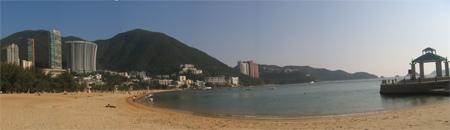 EPD HK.jpg