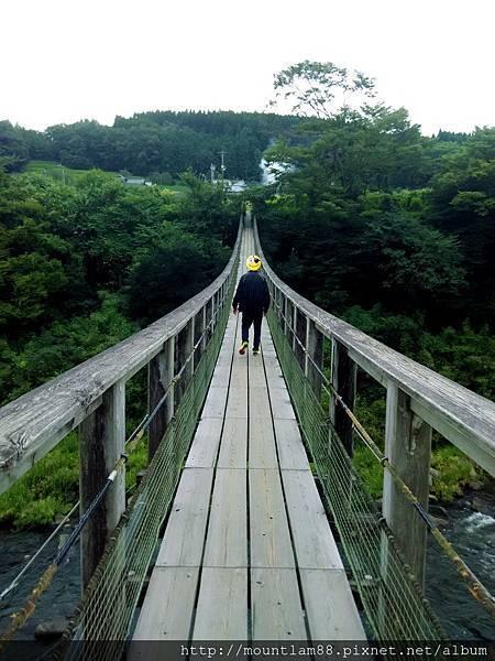 九州自駕遊6日5夜行程景點_原尻之淹3