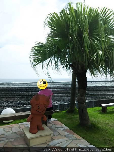 九州行程景點住宿_九州自由行_宮崎3