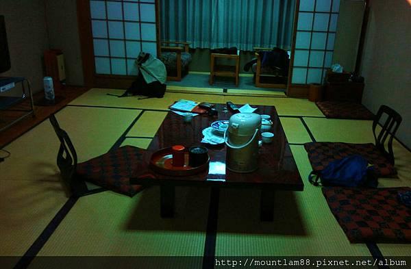 九州自駕遊6日5夜行程_小丸子飯店