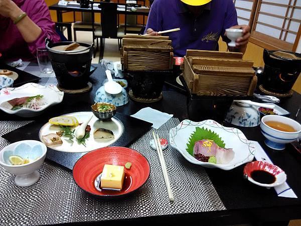九州自駕遊6日5夜行程_小丸子飯店2