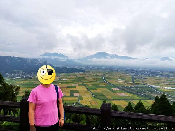 九州行程景點住宿_九州自由行_大觀峰3