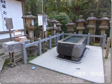 奈良自由行_奈良一日遊行程_夫婦大國社