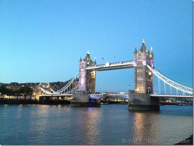 Tower-Bridge3