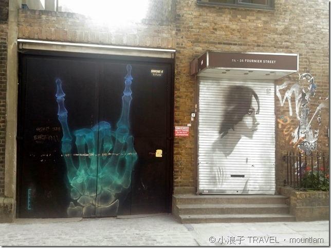 brick-lanegraffiti22
