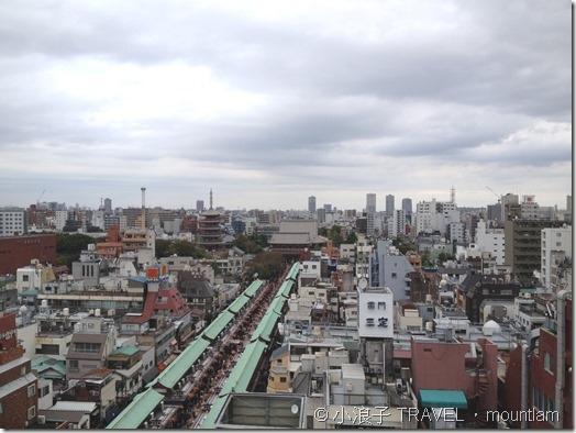 東京自由行攻略_東京自由行行程推薦_東京懶人包_07