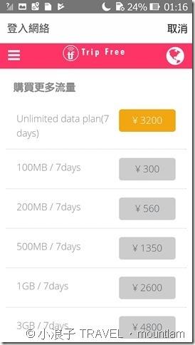 日本免費SIM卡_日本免費上網卡_trip free sim card_010