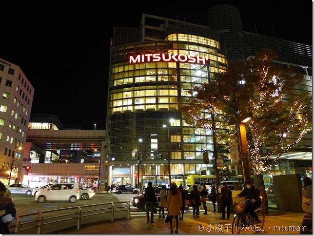 福岡自由行行程推薦+福岡行程安排+福岡行程規劃+福岡景點3
