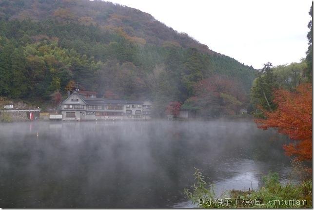 福岡懶人包+福岡行程景點+福岡景點+由布院1