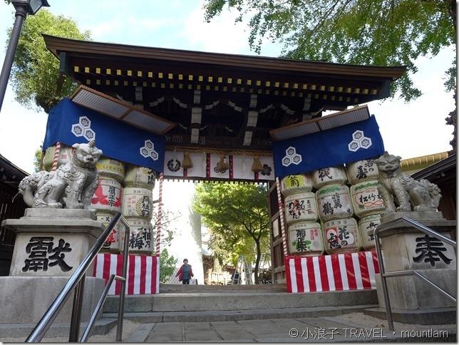 福岡懶人包+福岡行程景點+福岡景點19