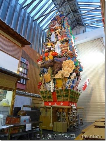 福岡自由行景點川端商店街紅豆湯