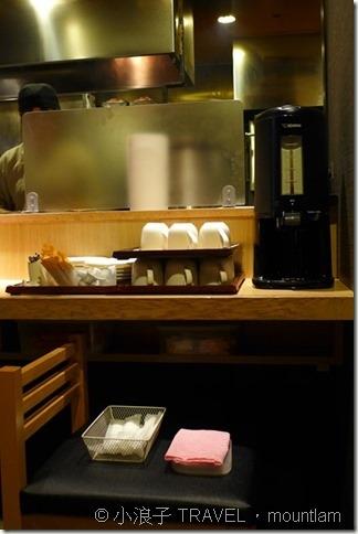 福岡美食+福岡必吃+福岡餐廳推介+福岡早餐推薦_牛舌早餐15