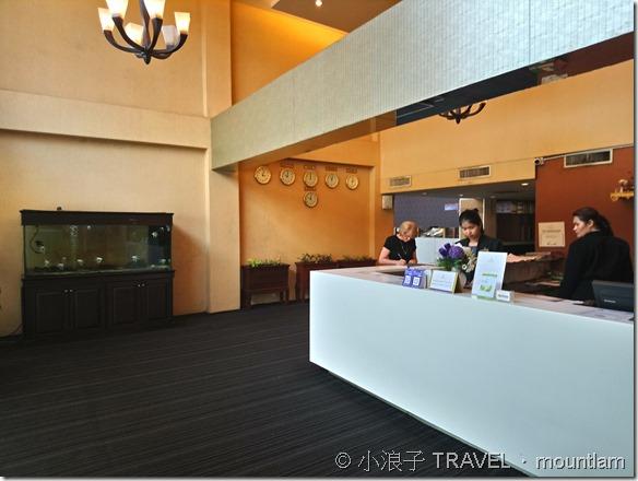 suvarnabhumi BKK曼谷機場酒店推薦_平價曼谷機場酒店_miracle suvarnabhumi airport hotel02