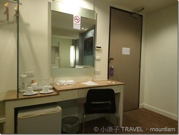 suvarnabhumi BKK曼谷機場酒店握介_平價曼谷機場酒店_mirable suvarnabhumi airport hotel_013