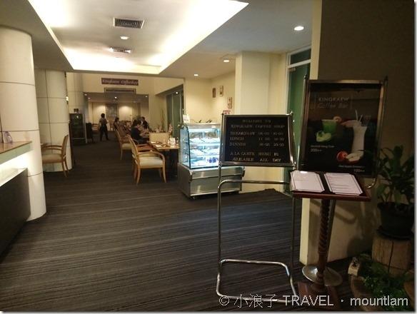 suvarnabhumi BKK曼谷機場酒店推介_平價曼谷機場酒店_miracle suvarnabhumi airport hotel_016