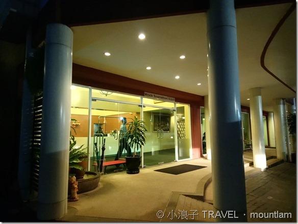 suvarnabhumi BKK曼谷機場住宿推介_平價曼谷機場酒店免費接送_miracle suvarnabhumi airport hotel_023