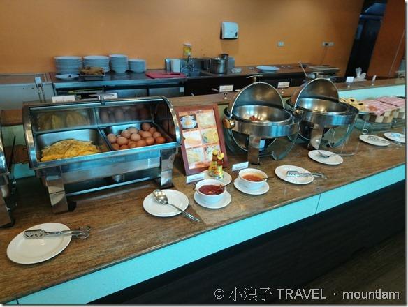 曼谷機場酒店免費接送_miracle suvarnabhumi airport hotel_01