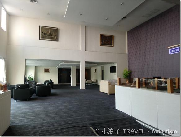 miracle suvarnabhumi airport hotel_08