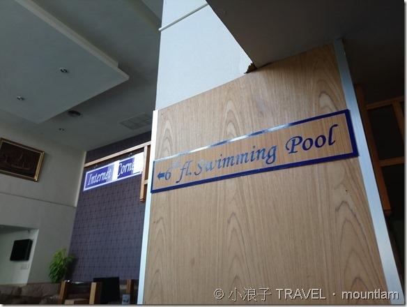 miracle suvarnabhumi airport hotel_09