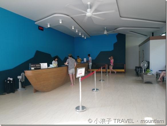 布吉Resort推介_PP島Resort_Phi Phi島住宿_PP島度假村推薦_Bay View Resort_05