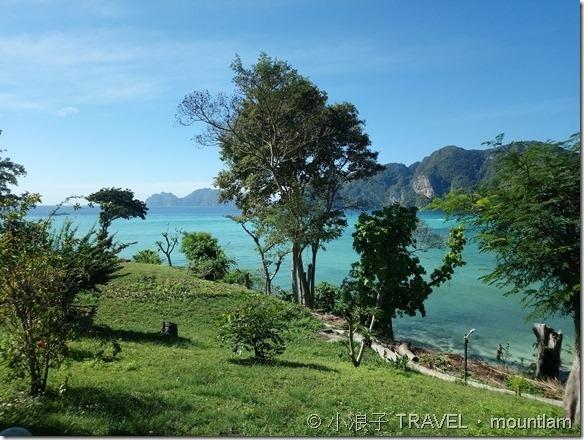 布吉度假酒店推介_PP島住宿_Phi Phi島Resort_PP島酒店推薦_Bayview Resort_05