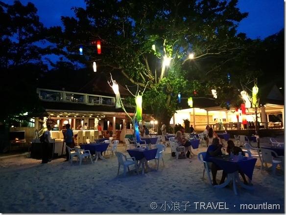 布吉度假酒店推介_PP島住宿_Phi Phi島Resort_PP島酒店推薦_Bayview Resort_08
