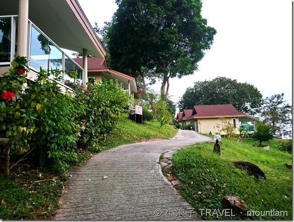 布吉度假酒店推介_PP島住宿_Phi Phi島Resort_PP島酒店推薦_Bayview Resort_025