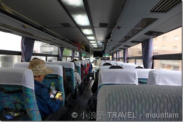 博多由布院巴士預約_福岡去由布院巴士_博多去由布院巴士_011