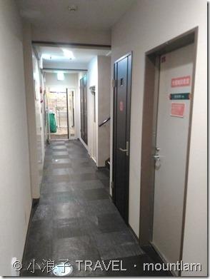 福岡Hostel推薦_福岡青年旅舍推介_fukuoka Hana hostel_06