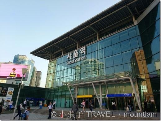 首爾遊記_5日4夜首爾自由行_首爾家庭遊_首爾長輩遊_首爾推薦行程_03